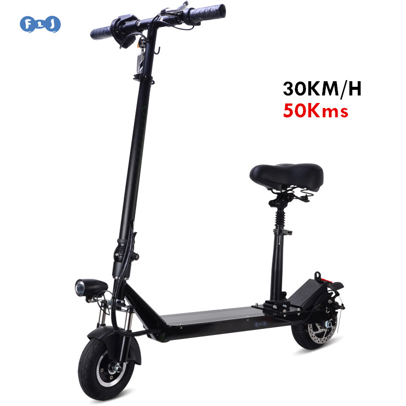 hot sale 8inch wheels foldable electric scooter 350w 35km. Black Bedroom Furniture Sets. Home Design Ideas
