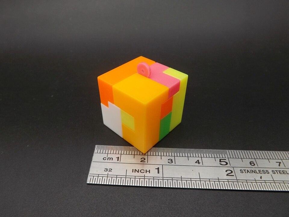 SQ049-Cube (12)