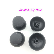 120PCS For Sony Playstation 2 3 Analog Stick Joystick Replacement Thumbstick For PS2 PS3