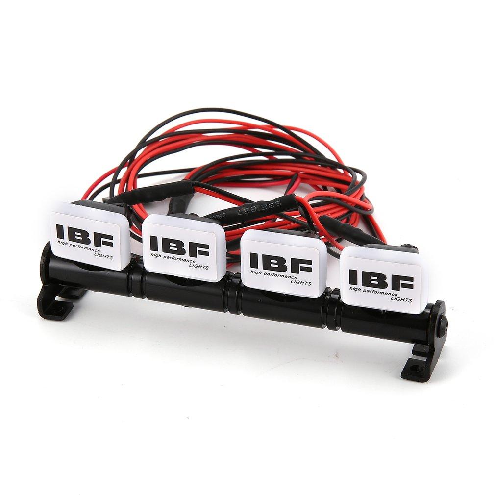 Tragbar Winch Remote Controller Empfänger Für SCX10//D90 1//10 RC Crawler Zubehör