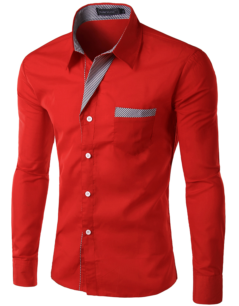 Compare Prices on Mens Happy Shirt- Online Shopping/Buy Low Price ...