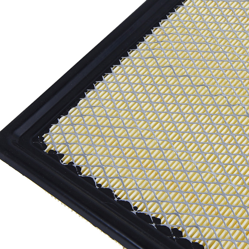 Image 5 - Air Filter Fit For Ford Expedition 5.4L 2010 2014 /F150 6.2L 2011 2014 3.5T 2015 Today 1Pcs Filter Car Accessories 7C3Z 9601A-in Air Filters from Automobiles & Motorcycles