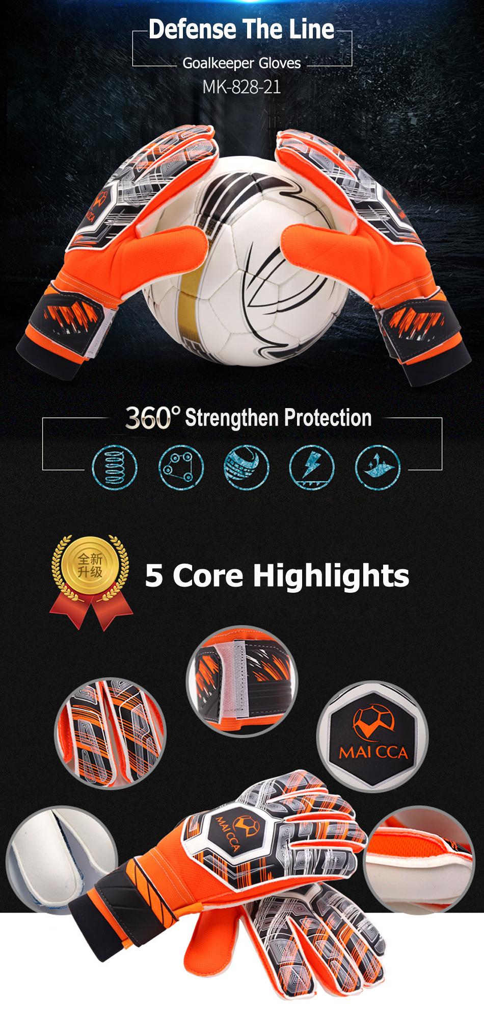 20_Goalkeeper_Gloves