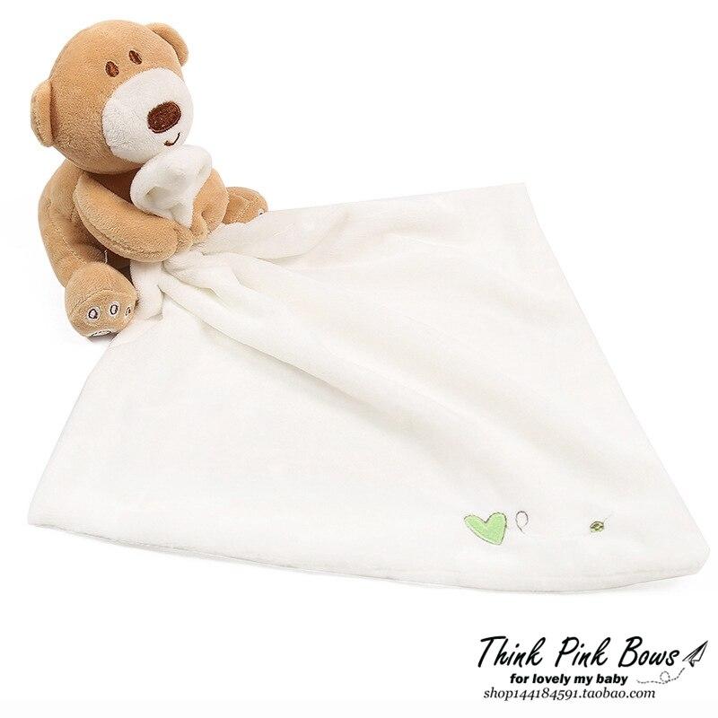 comfort cleansing store p cloths washcloths reg comforter bath