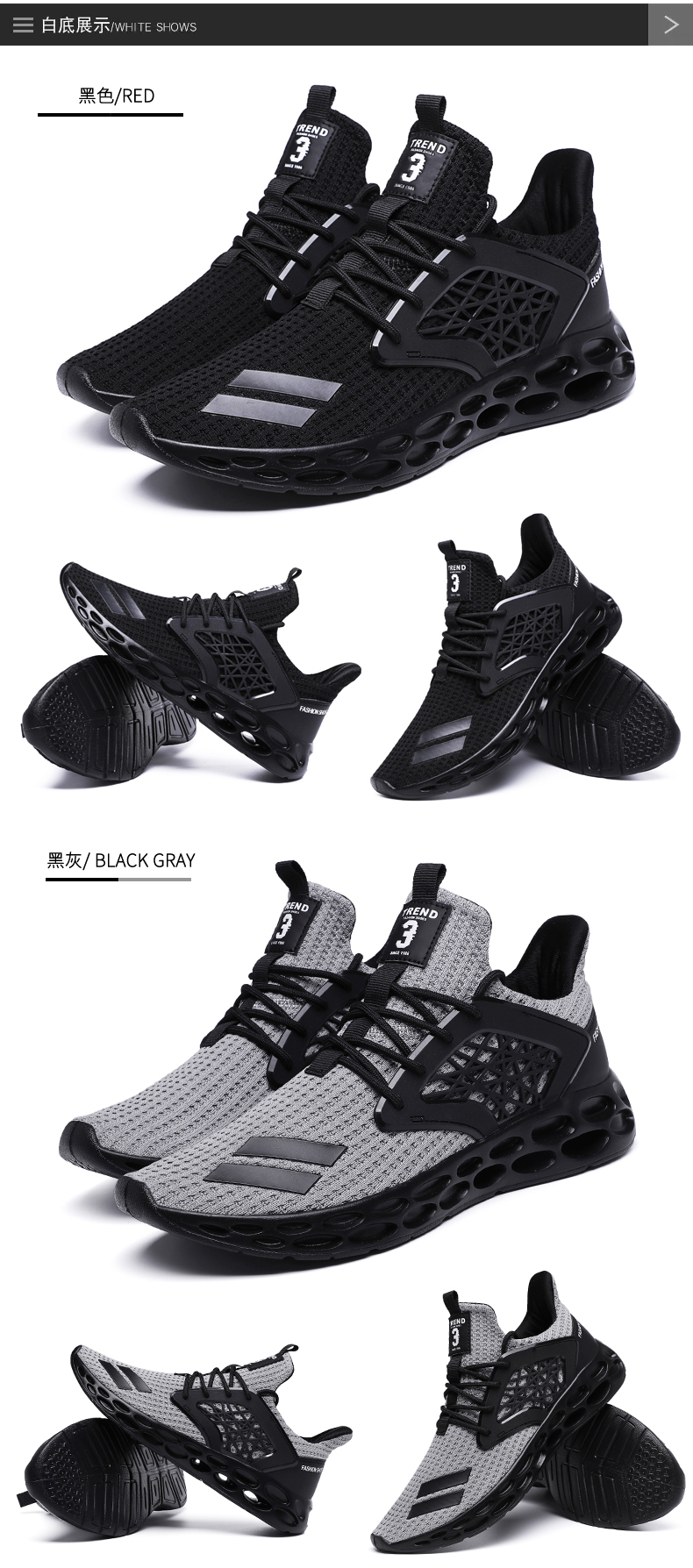 HTB1xoUYKb5YBuNjSspoq6zeNFXaj - Shoes Men Sneakers Breathable Casual Shoes Krasovki Mocassin Basket Homme Comfortable Light Trainers Chaussures Pour Hommes