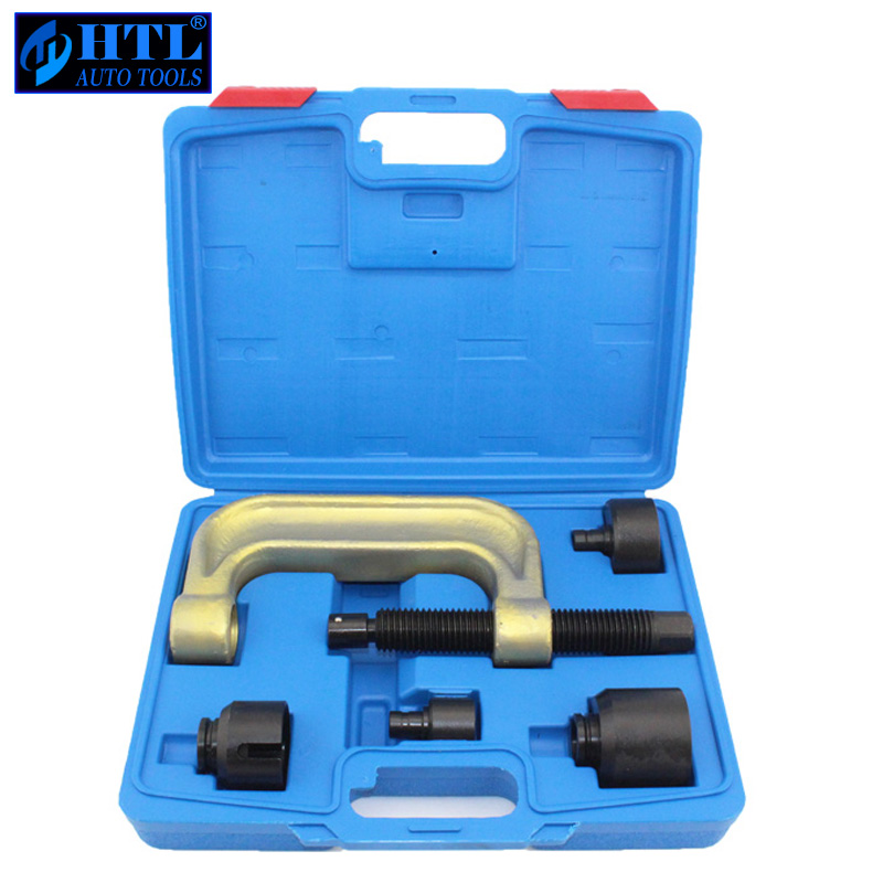 Ball Joint Press Installer Removal Kit Tool For Mercedes Benz W220/W211/W230 ballu bhc 3 000sb