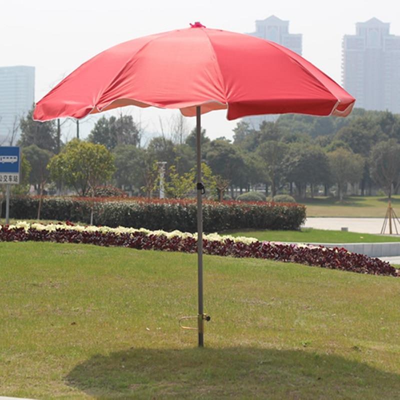 Online Get Cheap Garden Furniture Umbrella Aliexpresscom