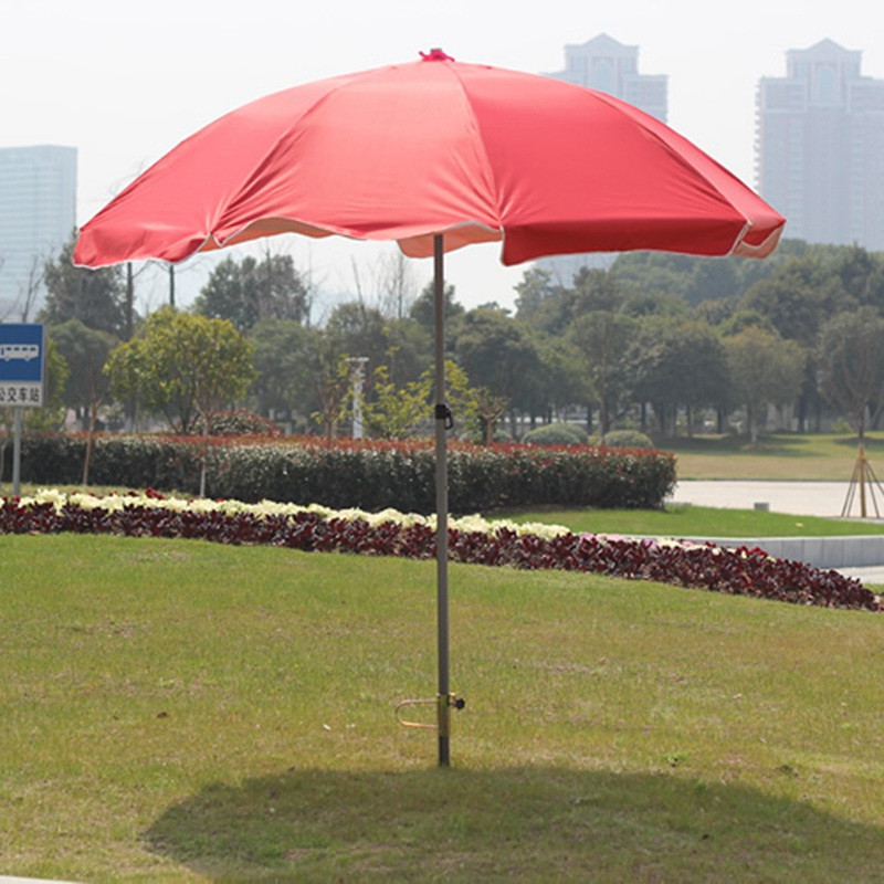 Umbrella Stand Outdoor Furniture Modern Umbrellas Stand Sunshade Stall Umbrella Beach Garden Umbrella Bases шапка dan