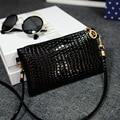 The new tide of fashion handbags Shoulder Satchel Handbag brand ladies, fashion casual handbag Free shipping