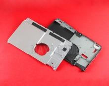 Оригинальный запасной корпус средней пластины чехол для консоли Nintendo Switch NS чехол средней рамки