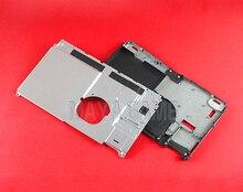 Originele Vervangende Midden Plaat Shell Behuizing Cover Case Voor Nintend Schakelaar Ns Switch Console Shell Midden Frame Case