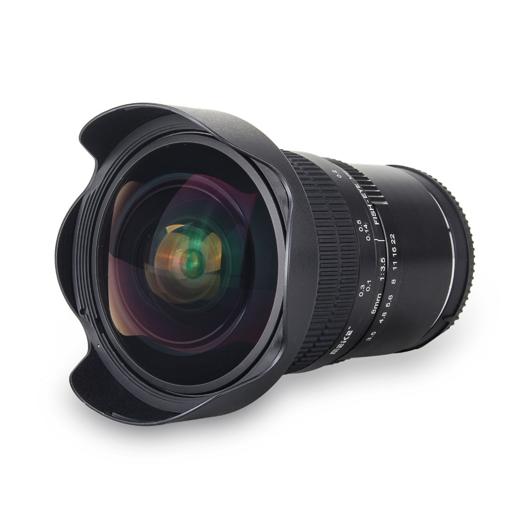 productimage-picture-meike-8mm-f-3-5-wide-angle-fisheye-lens-for-for-sony-alpha-and-nex-mirrorless-e-mount-camera-with-aps-c-32750