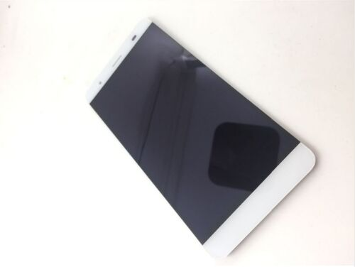 LCD Display + Touch screen 5.5 For Fly FS553 Cirrus 9 FS 553 digitizer panel sensor lens glass Assembly