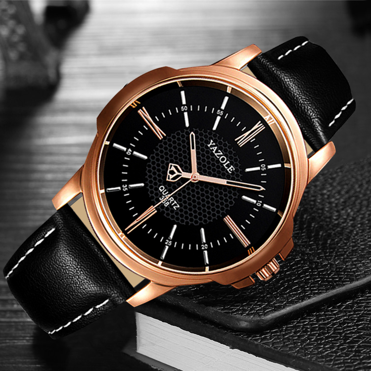 wrist watch brands - 750×750