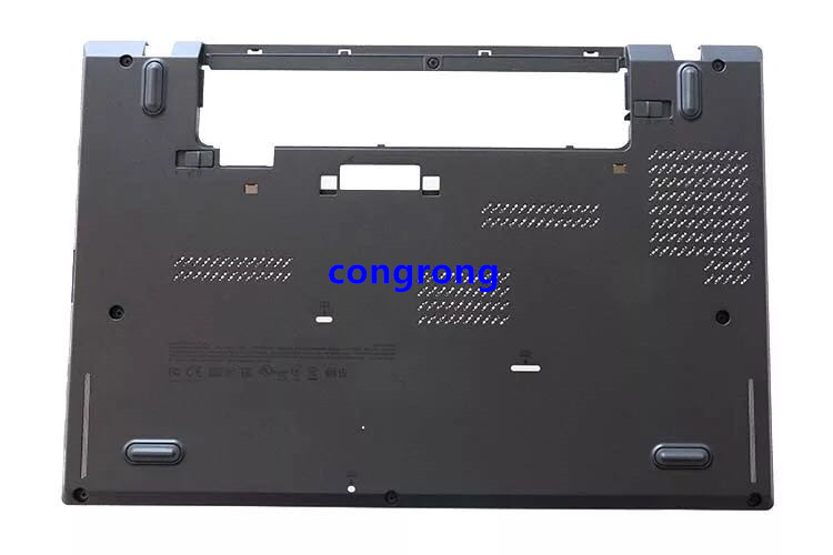 for Lenovo for thinkpad <font><b>T440S</b></font> base <font><b>cover</b></font> bottom case AM0SB000800 04X3988 W/Dock image