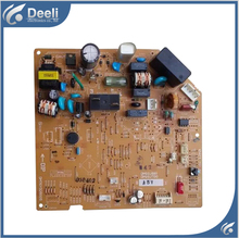 95% new good working for MITSUBISHI air conditioning DM00J730 DM76Y326G05 DM00J681 computer board control board sale