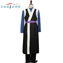 Akatsuki no Yona Shin Ah Uniform Shirt Pants Outfit For Men Anime Halloween Cosplay Costume Custom Made New Arrival