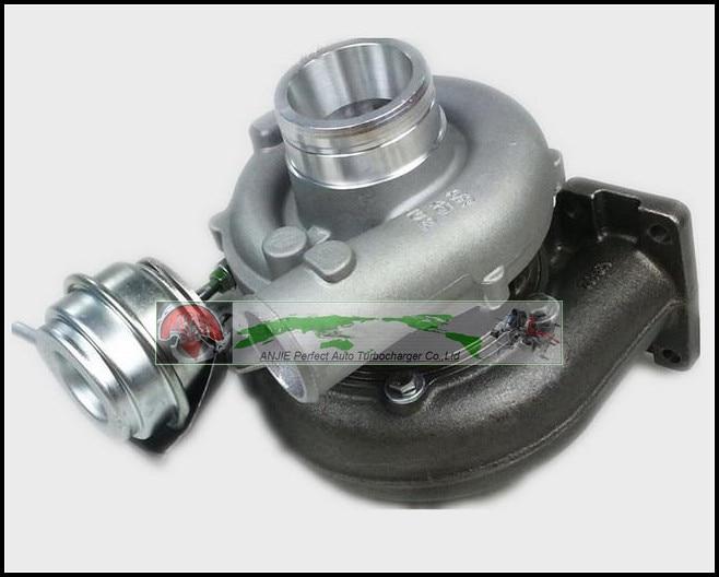 GT2252V 454192 454192-5005S 454192-5001S 074145703E Turbo For Volkswagen VW T4 Bus Transporter Syncro AVG AXL 1995-2003 2.5L TDI