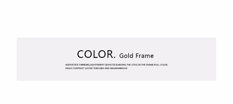 fonex-brand-designer-women-men-fashion-luxury-titanium-square-glasses-eyeglasses-tr90-eyewear-computer-myopia-silhouette-oculos-de-sol-with-original-box-F10014-details-6-colors_01_01_17