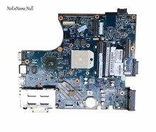 613211-001 для hp 4525 S 4725 S материнская плата ноутбука полностью протестирована 48.4GJ02.011