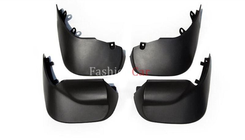 For Land Rover Range Rover Sport 2014 2015 2016 MUD FLAP FLAPS SPLASH GUARD MUDGUARDSFor Land Rover Range Rover Sport 2014 2015 2016 MUD FLAP FLAPS SPLASH GUARD MUDGUARDS