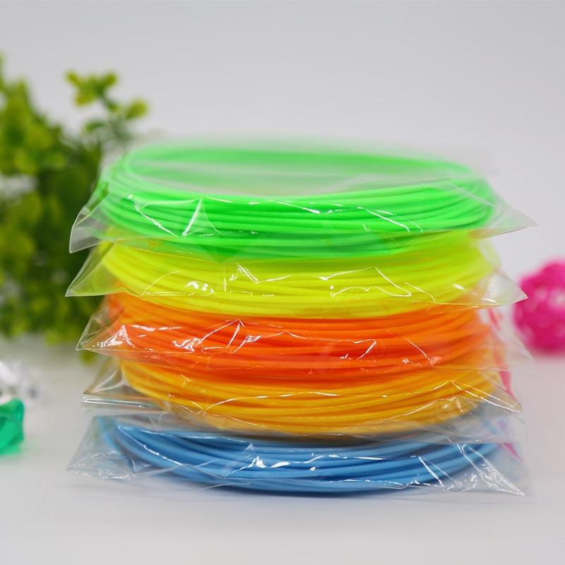Plásticos para Criatividade kg Flexível Tpu Materiais Ender-3