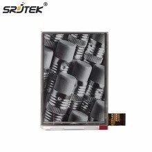 Srjtek 6″ ED060XD4(LF)T1-00 Matrix for Kindle Paperwhite2 Paperwhite 2 ED060XD4(LF)C1 ED060XD4 U2-00 eBook LCD Display Screen