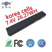 26.27WH 7.4V Genuine Battery For Clevo M810,M815,M817 6-87-M815S-4ZC2,6-87-M817S-4ZC1,M810BAT-2,M810BAT-2(SCUD) bateria akku цена в Москве и Питере
