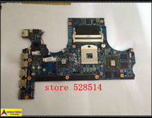 original 1310A2483903 Laptop Motherboard FOR HP ENVY15 mainboard PN:6050A2489901-MB-A01 100% Test ok