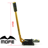 MOFE Universal Handle Length 60cm Vertical Hydraulic Hydro Hand Brake