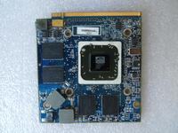 for Imac 24'' A1224 A1225 Graphics VGA Video Card Board HD2600 HD 2600M PRO 661 4663 109 B22531 10 HD 2600XT 2600 256M