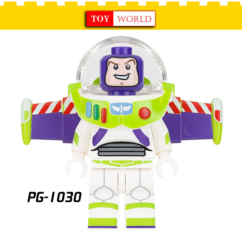 super-heroes-single-sale-building-blocks-buzz-lightyear-batman-compatible-legoingly-ninjagoed-marvel's-dc-avengers-toys-figures