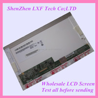 10.1'' Laptop lcd led screen for acer Aspire One D150 D250 KAV10 ZG8 NAV50 notebook matrix