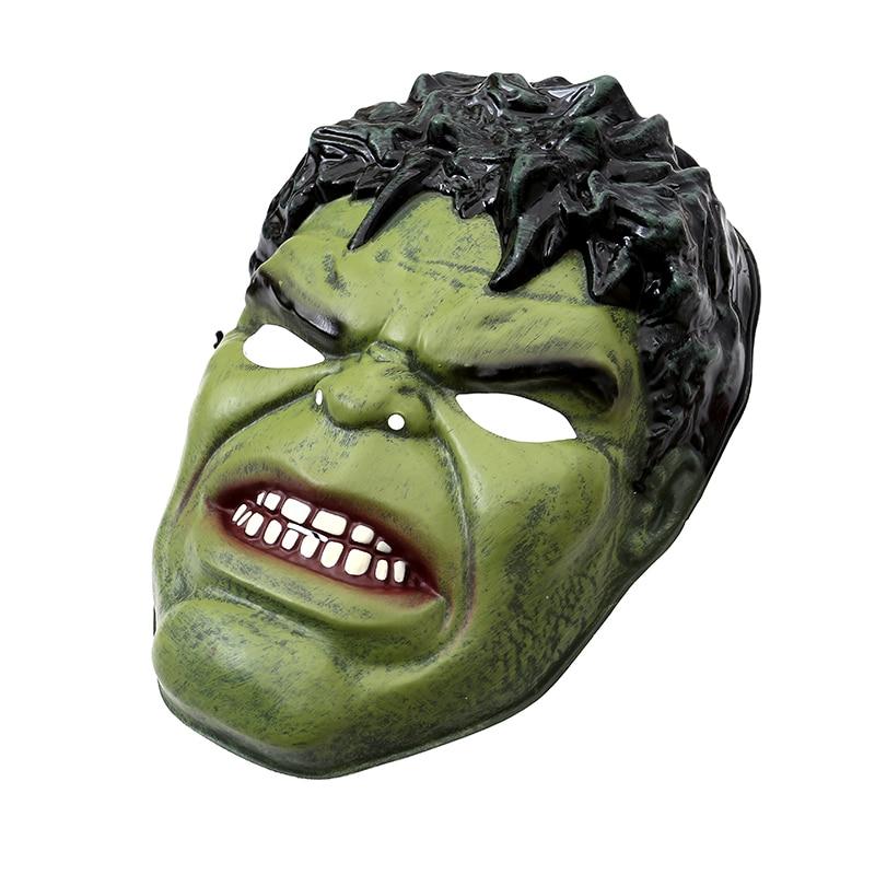 Fabrika Birbaşa Satış Oğlanlar Hulk Muscle Cosplay Geyim Uşaqlar - Karnaval kostyumlar - Fotoqrafiya 6