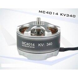 MC4014 340KV Brushless Motor for Multirotor