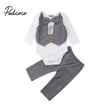 33464ddf9c5b9 Baby Suit Tie Promotion-Shop for Promotional Baby Suit Tie on ...