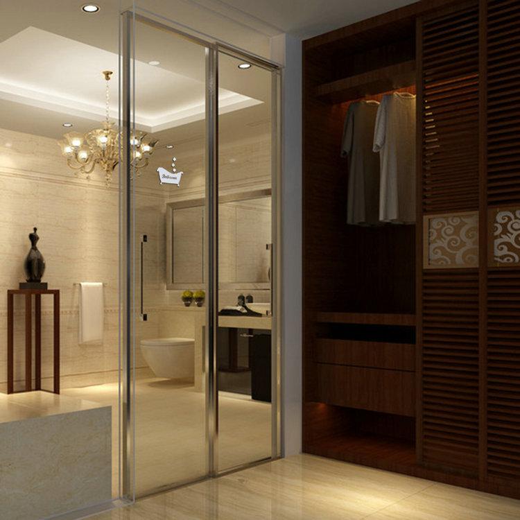 d espejo pegatinas de pared de bao decoracin del hogar signos decoracin nueva