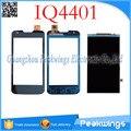 Para a Mosca IQ4401 Screen Display LCD