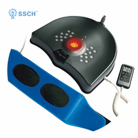prostate therapy equipments gland physical therapy device