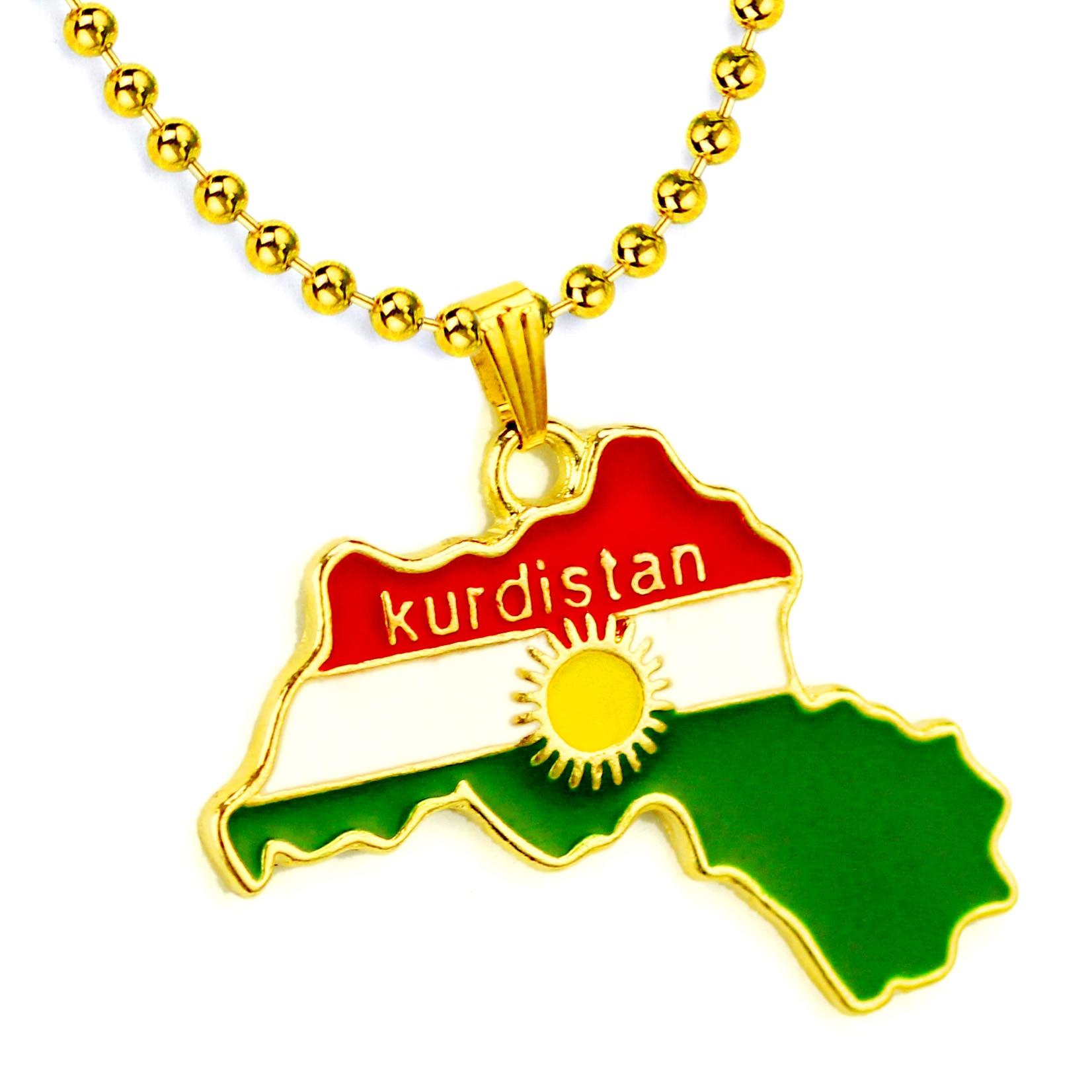 صور علم كوردستان HTB1xogcaUgQMeJjy0Fiq6xhqXXaS