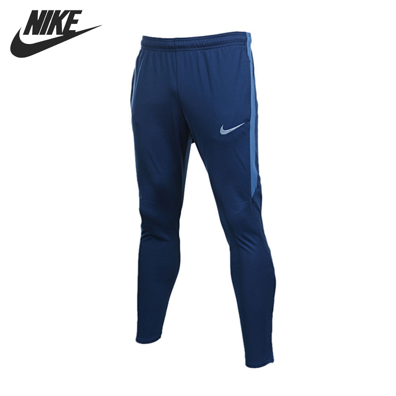 Original New Arrival  NIKE M NK DRY PANT SQD KPZ Men's  Pants Sportswear шорты nike шорты fcb y nk dry sqd short k