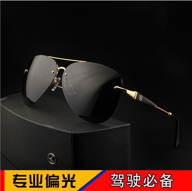 2016-NEW-High-Quality-Brand-Design-Polarized-Driving-Sports-Rectangle-Sun-Glasses-UV400-Fashion-Sunglasses-Men (4)