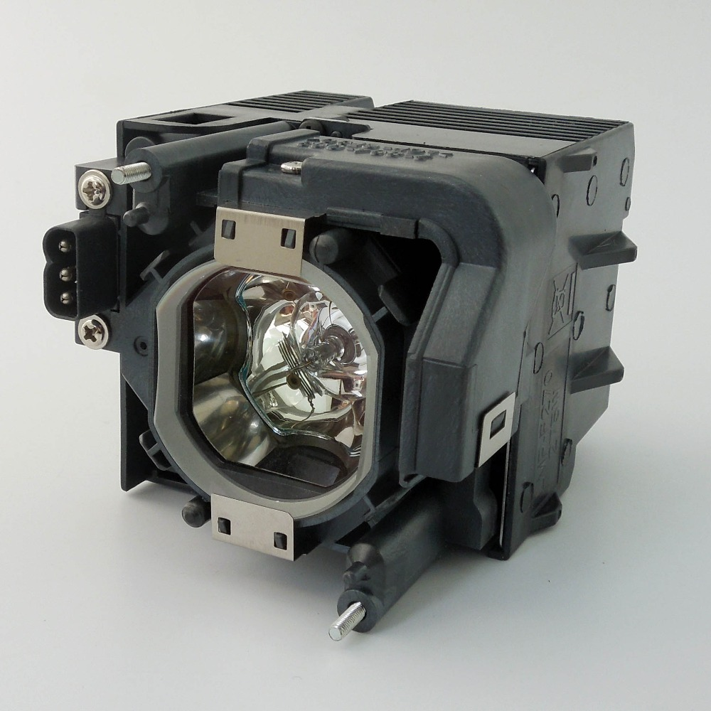 Original Projector Lamp LMP-F270 / LMP-F290 for SONY VPL-FE40 / VPL-FW41 / VPL-FW41L / VPL-FX40 / VPL-FX40L / VPL-FX41 original lmp d213 projector lamp for sony vpl dx125 vpl dx126 vpl dx140 vpl dx145 vpl dx146