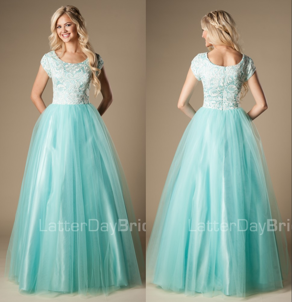 Generous Prado Prom Dresses Contemporary - Wedding Ideas - memiocall.com