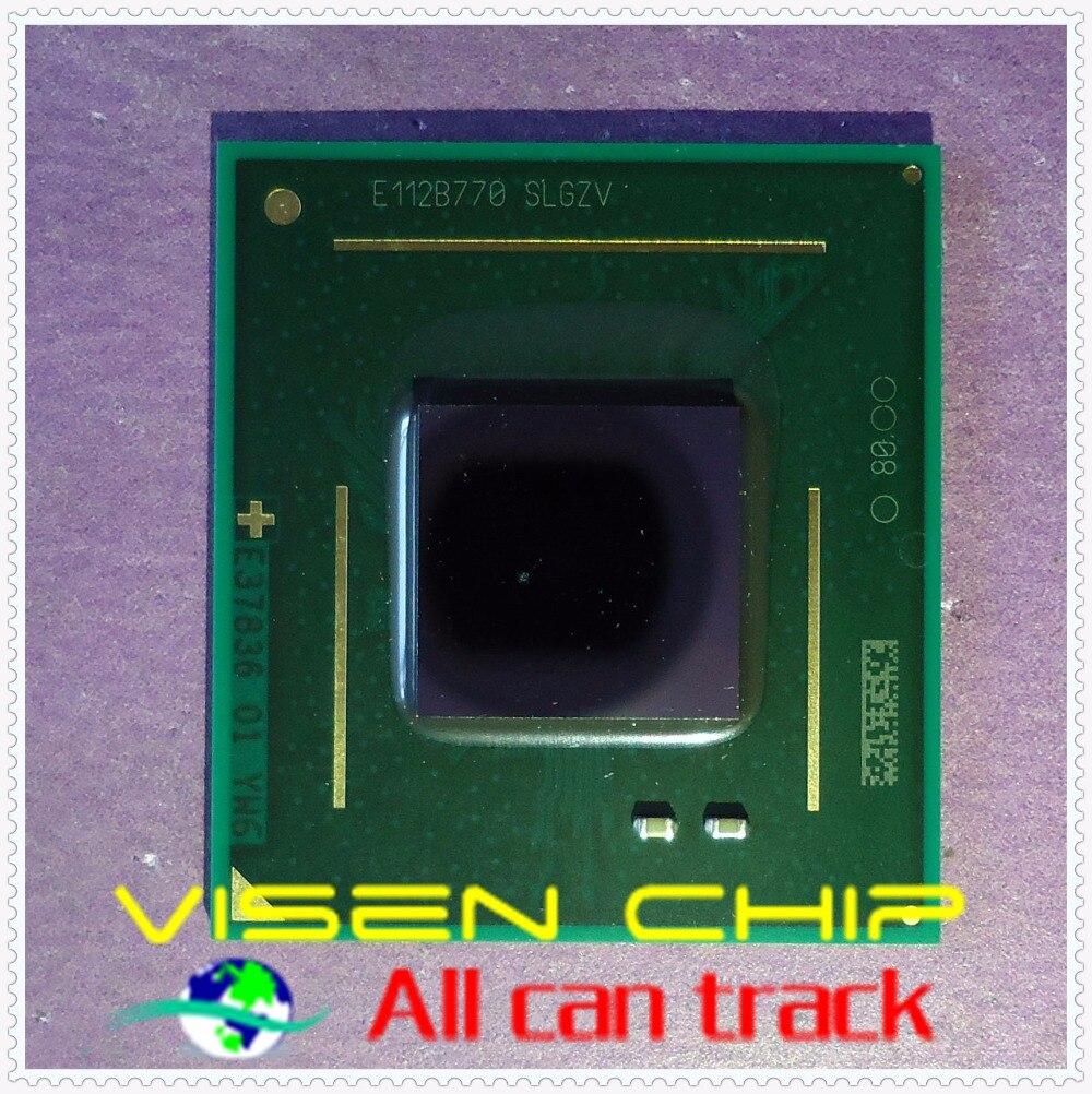 BD82QS57 SLGZV BGA chipset IntegratoBD82QS57 SLGZV BGA chipset Integrato