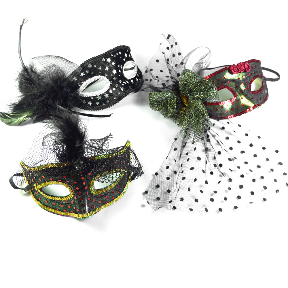 Compare Prices on Buy Halloween Mask- Online Shopping/Buy Low ...