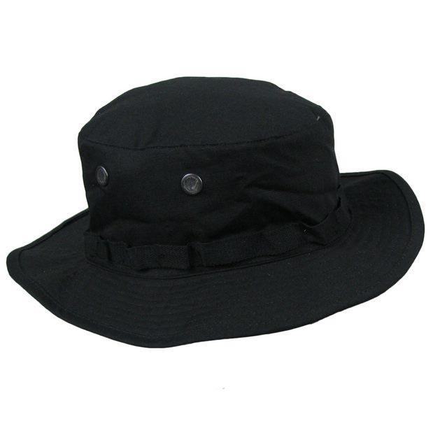 Caliente de diseño de senderismo para hombre sombrero campamento de verano  hombre de camuflaje sombrero táctico ejército pesca biónico gorra de béisbol  ... 30474def64e
