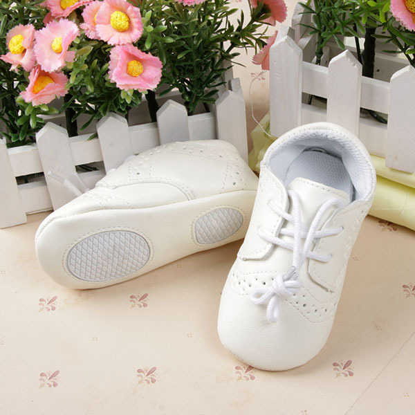 Newest-PU-Leather-British-Style-Baby-Shoes-for-0-12months-Kids-Shoes-with-Air-Hole-Antiskip-Unisex-Footwear-First-Walkers-5