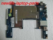 original A500 motherboard PBJ20 L07 LA-6872P MBH6L00001 100% work promise quality fast ship