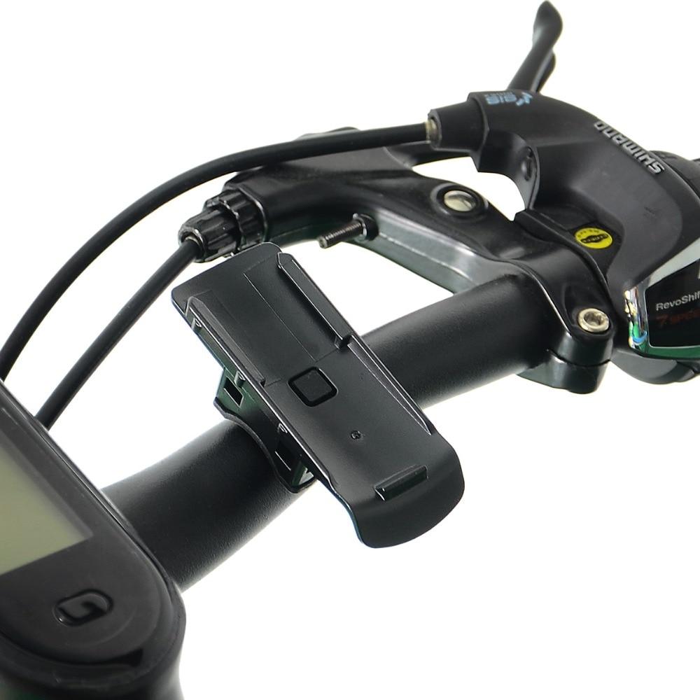 Высокое качество велосипед корзина держатель набор подставка для Garmin GPSMAP 62 62S 62ST 62SC Rino 650 Garmin eTrex 10 20 30